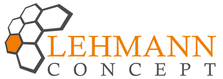 Lehmann - Concept